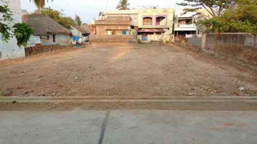 Aryapuram Real Estate