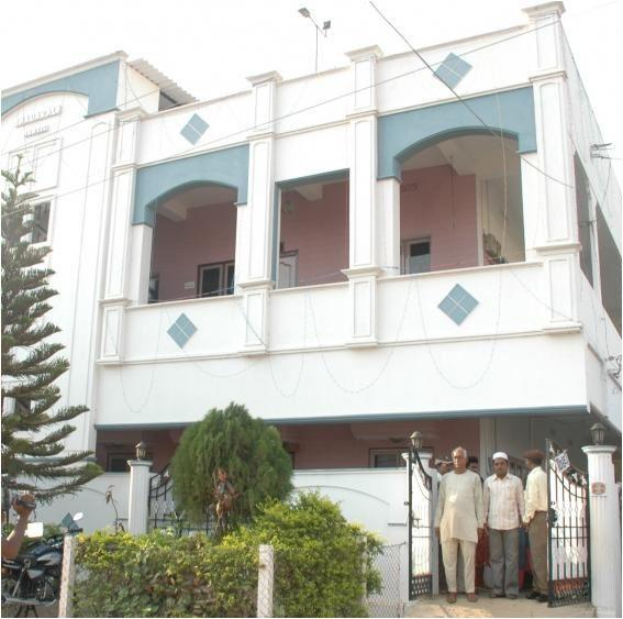 Kakinada Real Estate