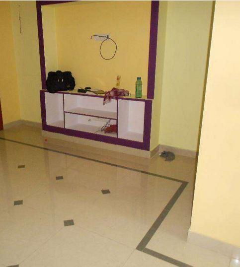 Residential House for sale at Kakinada