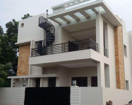 Independent House Sale in rajahmundry