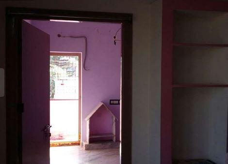 Real Estate in Navabharat Nagar