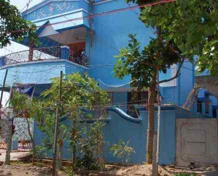 Real Estate in Narayanapuram