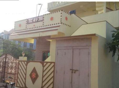 Real Estate in Netaji Nagar