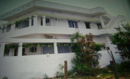 Real Estate in Kakinada
