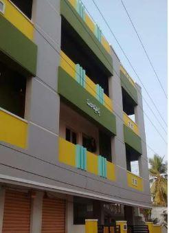 Real Estate in Kakinada