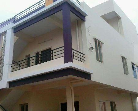 Real Estate in Achampet