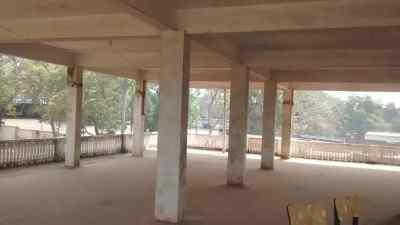 Real Estate in Rajahmundry