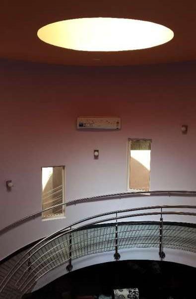 20-06-16-03 Godavari Real Estate Rajahmundry