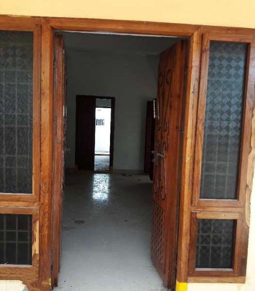 01-05-16-03  Real Estate in Kakinada