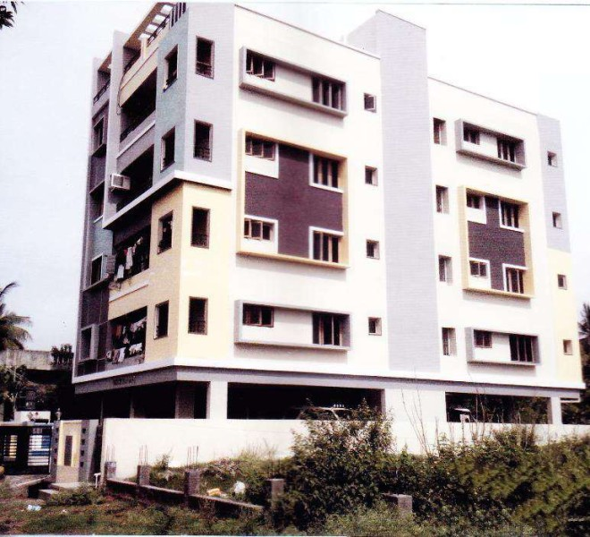 Real Estate in Rajahmundry