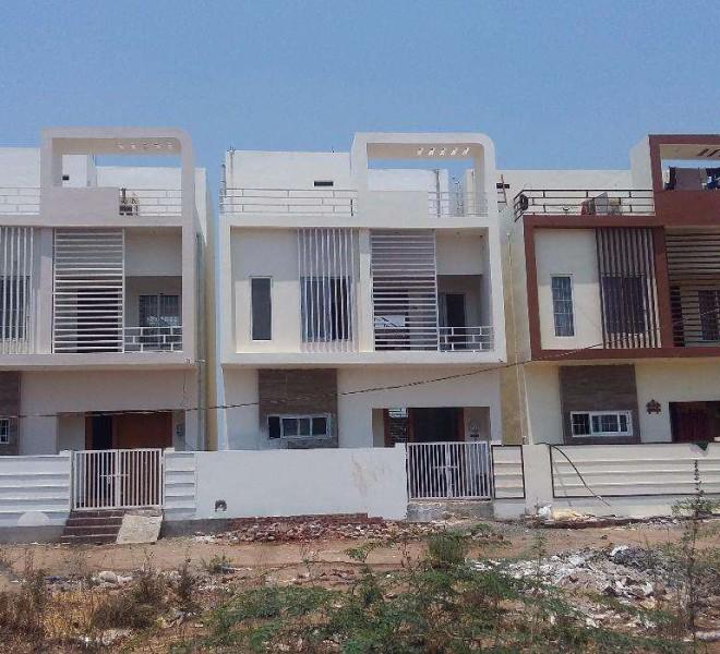 konthamuru in Real Estate
