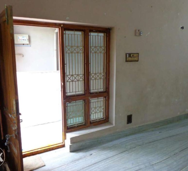 Indivudual House for Rent in Venkateswara Nagar,