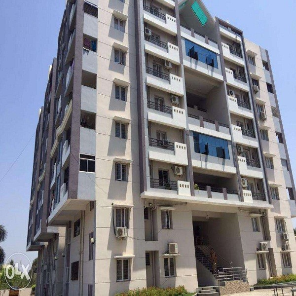 Rajahmundry Rented properties