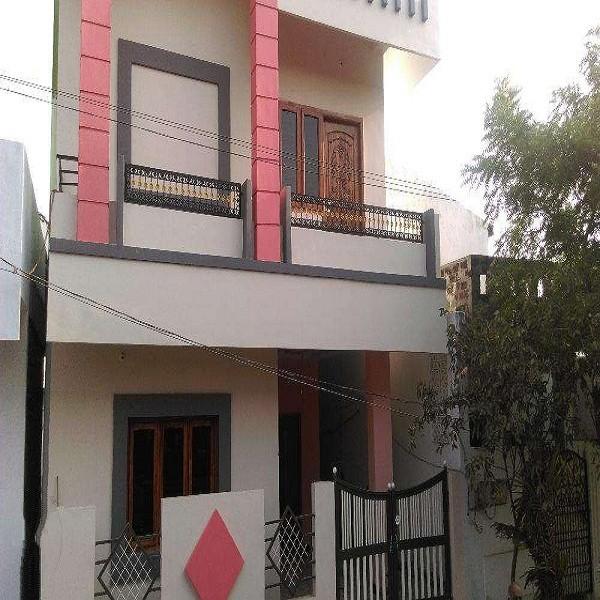 Real Estate in Tuni