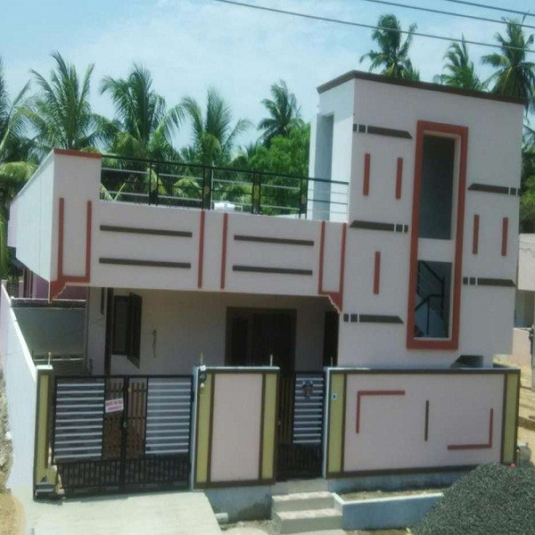 21-06-16-05 Real Estate in Amalapuram