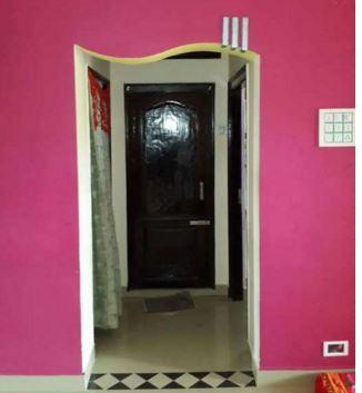 Real Estate Rajahmundry