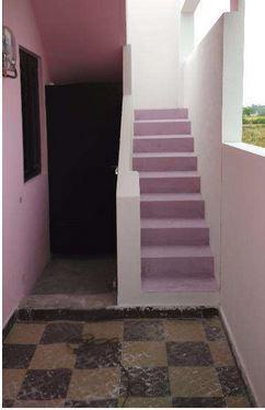 13-06-16-09 Rajahmundry Real Estate