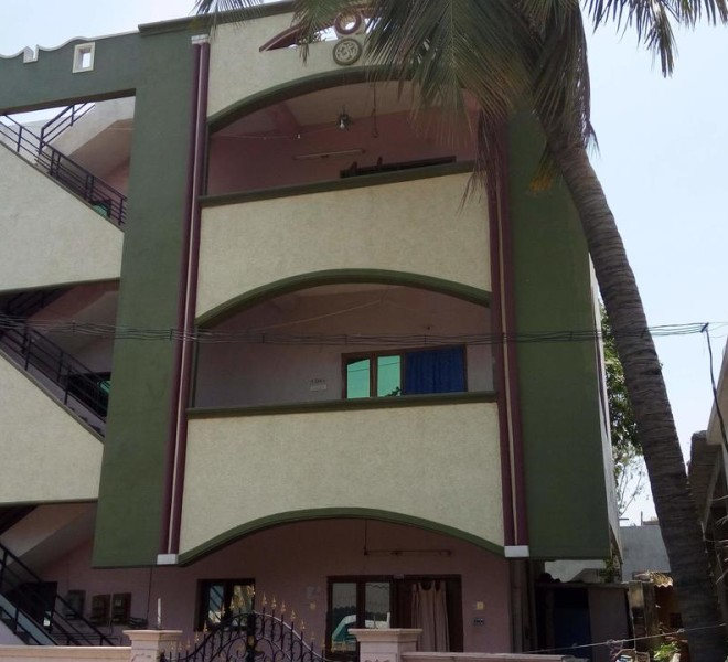 Independent House for Sale in Sarpavaram