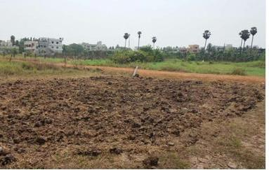 Residential Land for Sale in Shirdi Nagar
