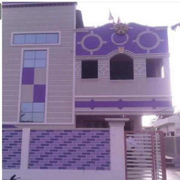 15-06-16-01 Rajahmundry Real Estate