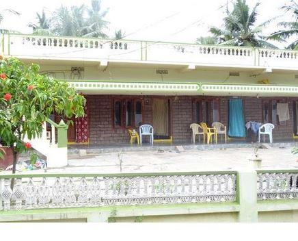 Independent House for Sale in Palakoderu, Bhimavaram