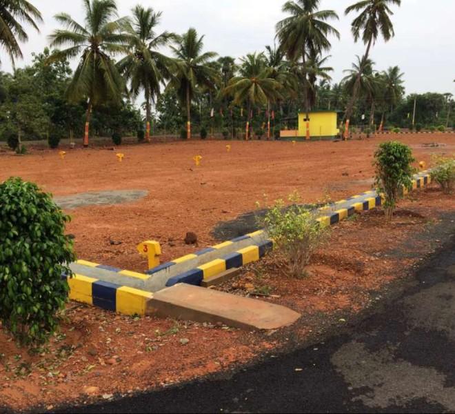 15-07-16-02, plot in pitapuram, kakinada