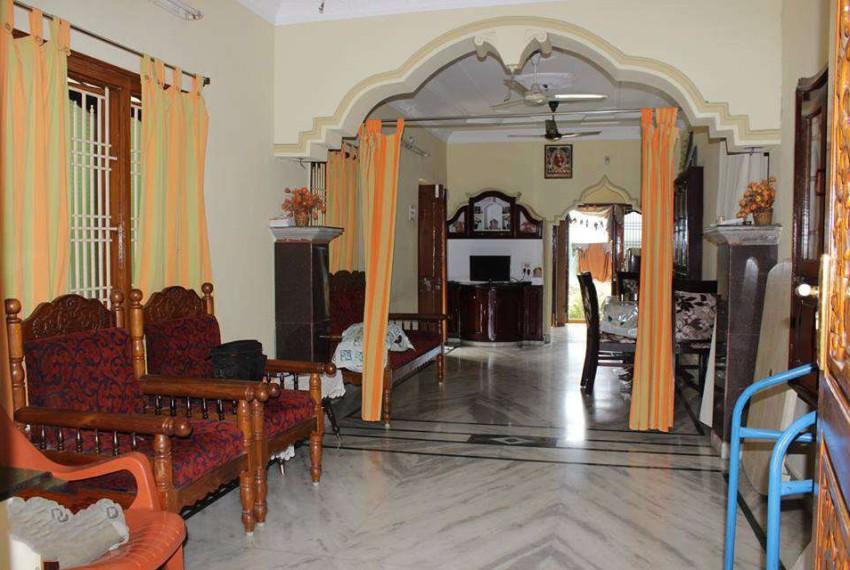 19-07-16-01 Bhimavaram,