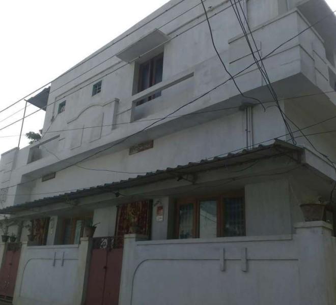 20-07-16-02 Kakinada Real Estate