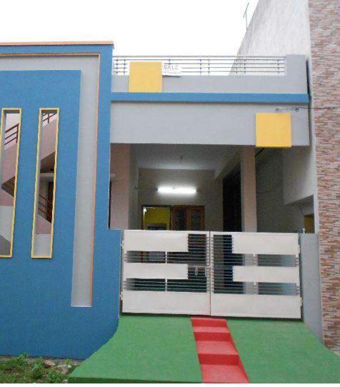 Individual House Design - Design and House Design Propublicobono.Org