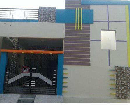 14-07-16-01 Rajahmundry Real Estate