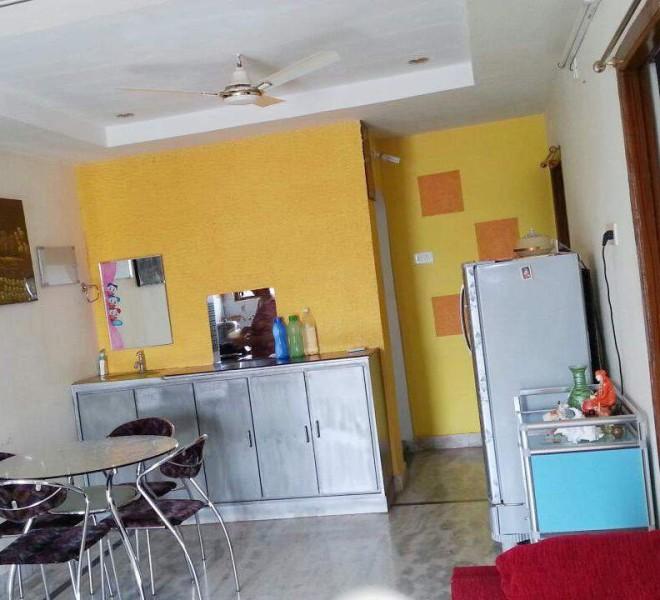 Residential Apartment for Sale in Vidya Nagar,