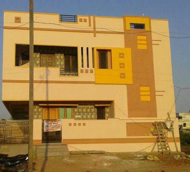 27-07-16-04 Rajahmundry  Real Estate
