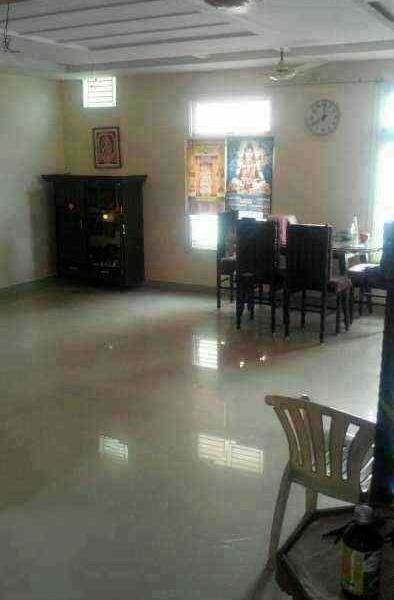 Flat For Sale at Morampudi, Rajahmundry