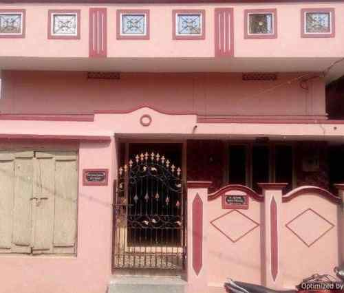 Dhummalapeta , Kakinada