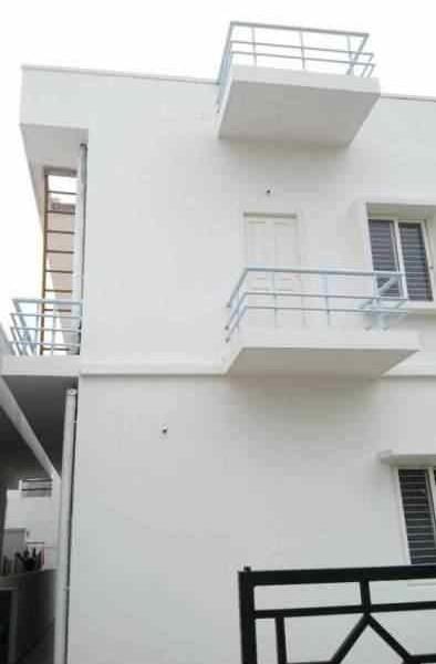 Duplex House for sale in Kakinada