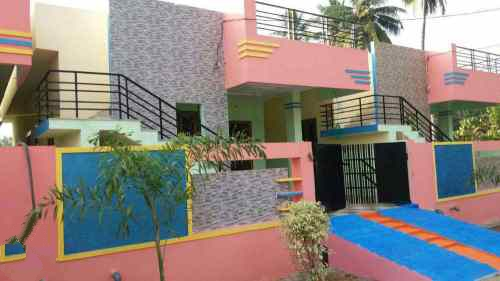 Indipendent house in Morampudi.Indipendent house in Morampudi.Indipendent house in Morampudi.
