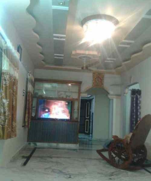 Independent House For Sale  in Eluru