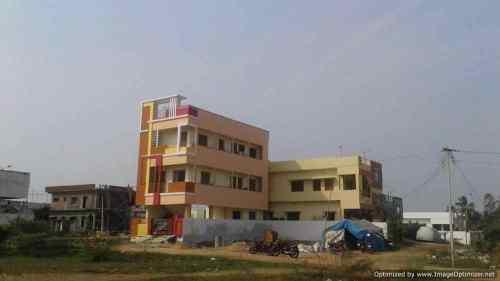 Rajahmundry Realestate