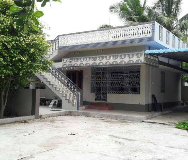 2BHK Individual house  in Rajahmundry Real Estate