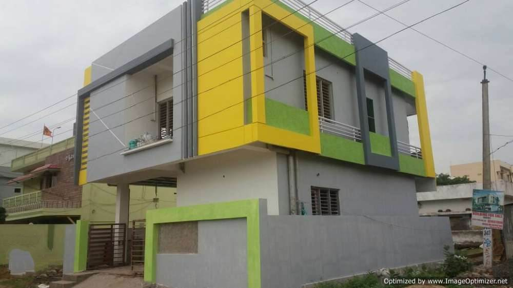 For sale archives page 38 of 82 rajahmundry real estate for Types of duplex houses