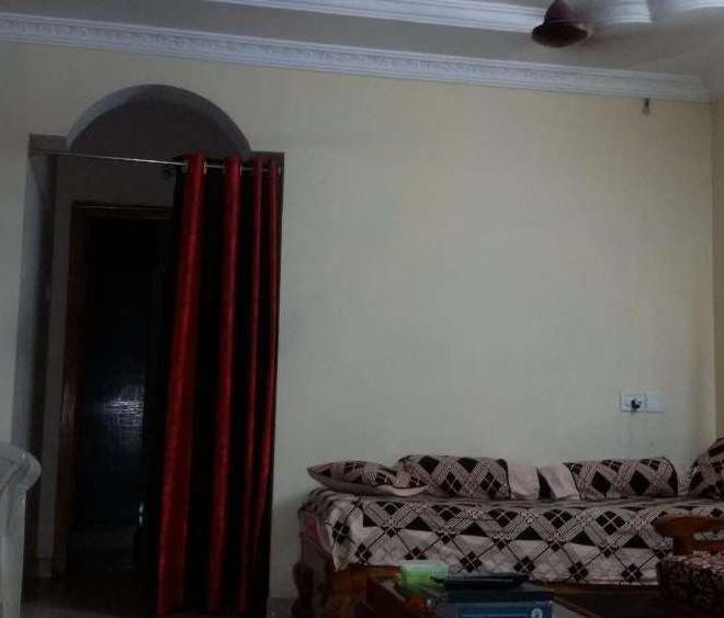3 BHK Apartment For Sale In Venkatarayapuram, Tanuku