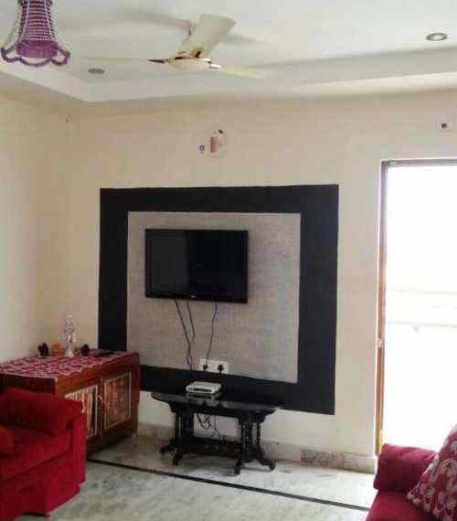 2 BHK Flat for Sale in Vidya nagar, Eluru