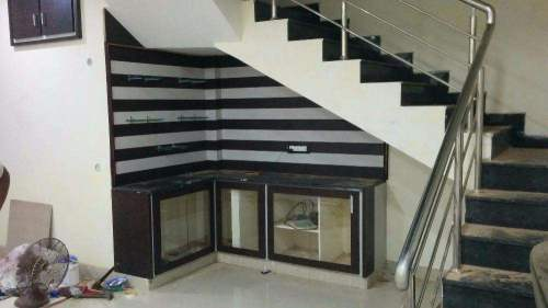 4BHK House at Rajahmundry Real Estate