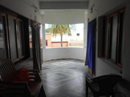 2 BHK Apartment  in Rajahmundry Real Estate