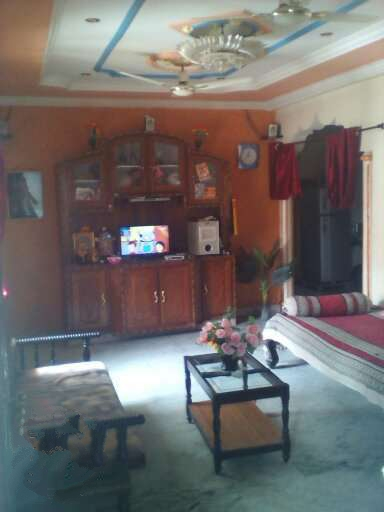 Flat at Rajahmundry Real Estate