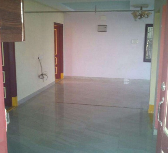 2BHK Flat in Rajahmundry Real Estate