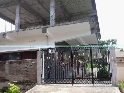 Individual House at Rajahmundry Real Estate