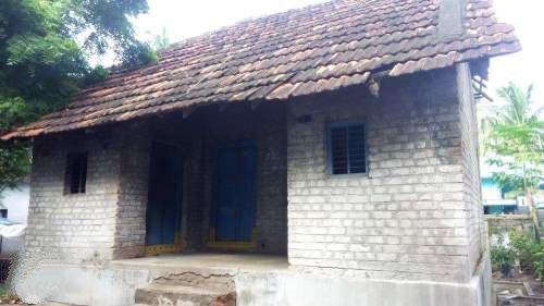 House Sale at Rajahmundry Real Estate
