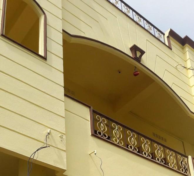 House  at Rajahmundryrealestate