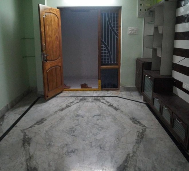Apartment  Sale in RajahmundryRealEstate